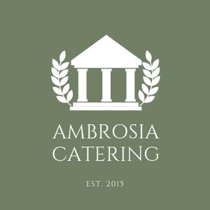 Ambrosia Catering Company