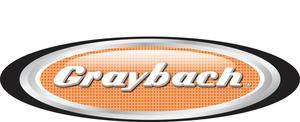 Graybach Construction