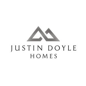 Justin Doyle Homes