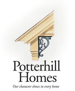 Potterhill Homes