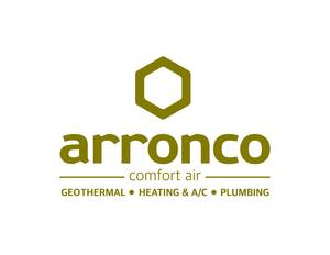 Arronco Comfort Air