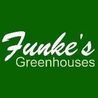 Funke's Greenhouses