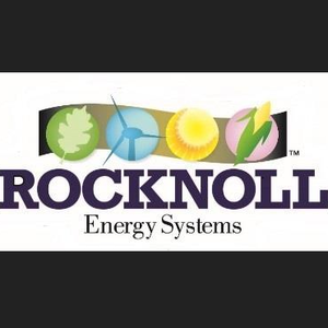 Rocknoll Energy Systems