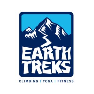 Earth Treks Crystal City