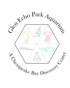 Glen Echo Park Aquarium