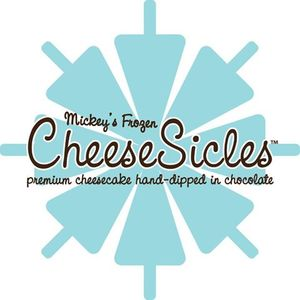 Mickey's Cheesesicles & Mickey's Icesicles