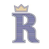 The Royal OTR
