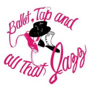 Ballet, Tap, and All That Jazz