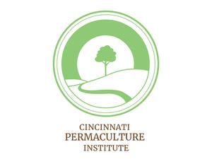 Cincinnati Permaculture Institute