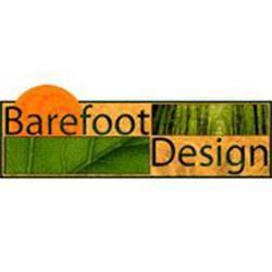 Barefoot Design