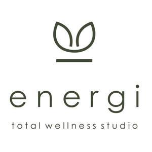 Energi Total Wellness Studio