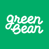 Green Bean Delivery