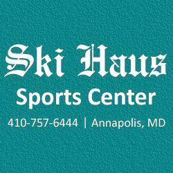 Ski Haus Sports Center