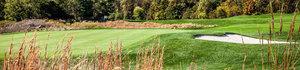 Sligo Creek Golf Course
