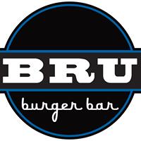 Bru Cincy