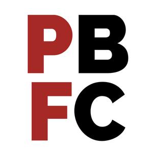ProBike FC