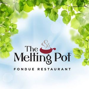 The Melting Pot of Cincinnati