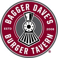 Bagger Dave's Burger Tavern