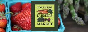 Northside Farmers Market