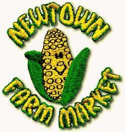 Newtown Farm Market