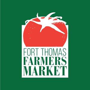 Fort Thomas Farmers Market