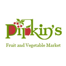 Pipkin's Fruit & Vegetable Market