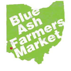 Blue Ash Farmer's Market