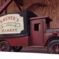 Kremer's Market
