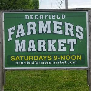 Deerfield Farmers Market