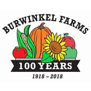 Burwinkel Farms