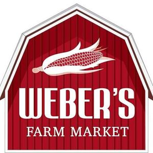 Weber's Farm Market
