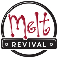 Melt Revival