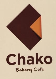 Chako Bakery Cafe