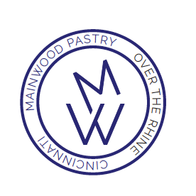 Mainwood Pastry