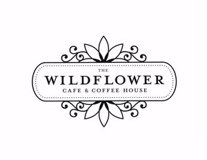 The Wildflower Cafe and Coffee House