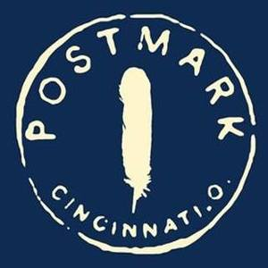 Postmark Culinary Event Space