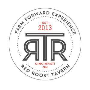 Red Roost Tavern