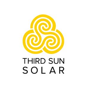 Third Sun Solar
