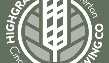 HighGrain Brewing Company