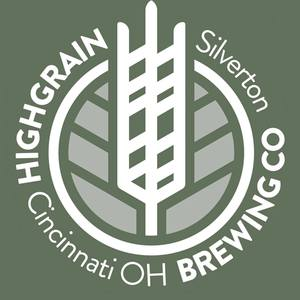 HighGrain Brewing Company