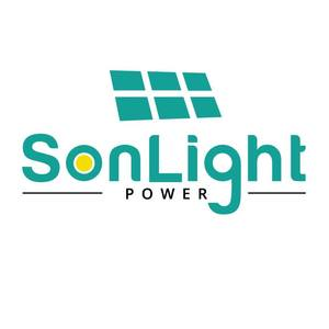SonLight Power