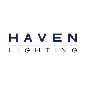 Haven Lighting