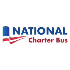 National Charter Bus Cincinnati