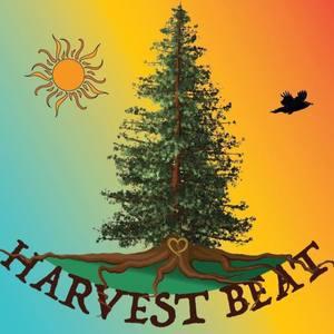 Harvest Beat
