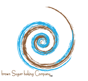 Brown Sugar Baking Company