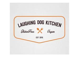 Laughing Dog Kitchen