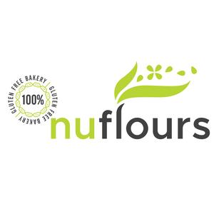 Nuflours