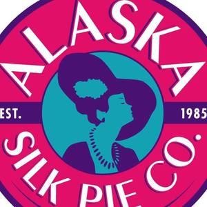Alaska Silk Pie Company