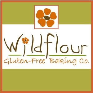 Wildflour Gluten-Free Baking