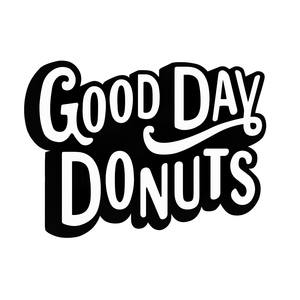 Good Day Donuts